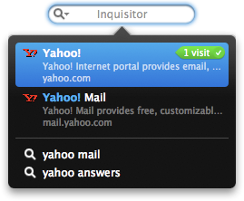 InquisitorYahoo.png